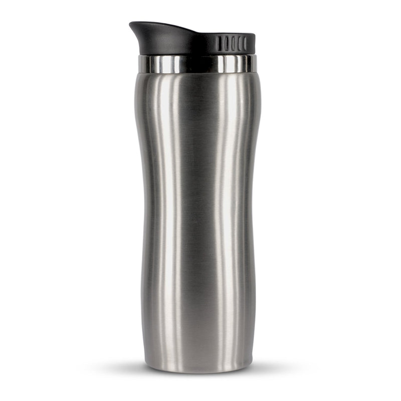 agogo Columbia Travel Mug