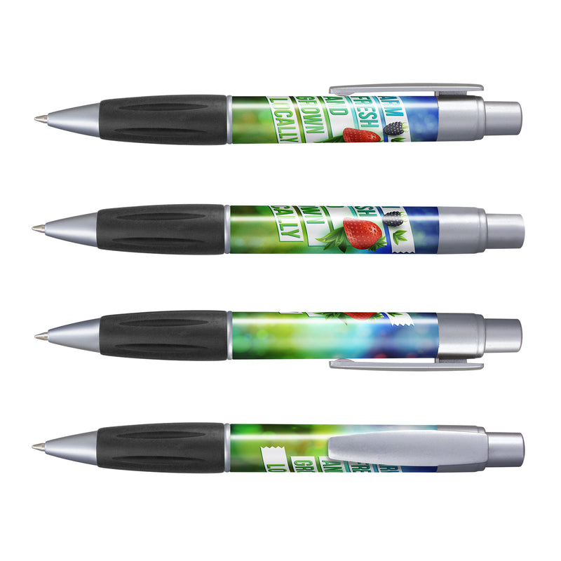 agogo Matrix 360 Pen