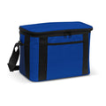 agogo Tundra Cooler Bag