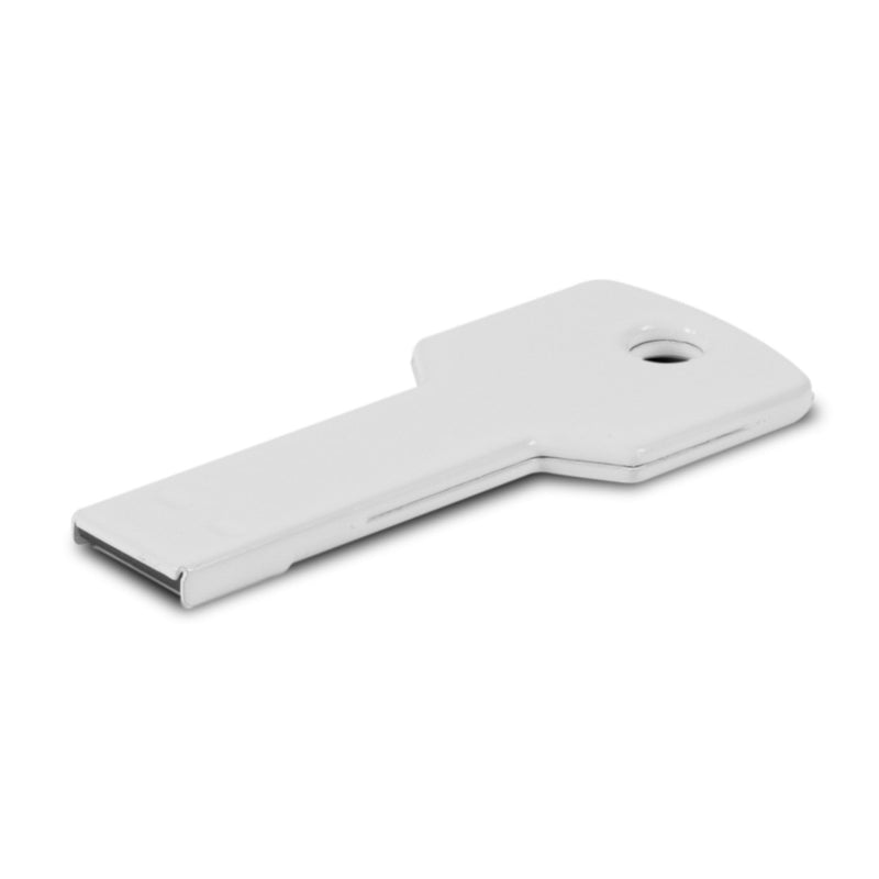agogo Flash Key 4GB Flash Drive
