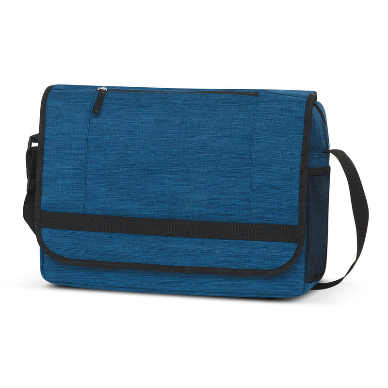 agogo Academy Messenger Bag
