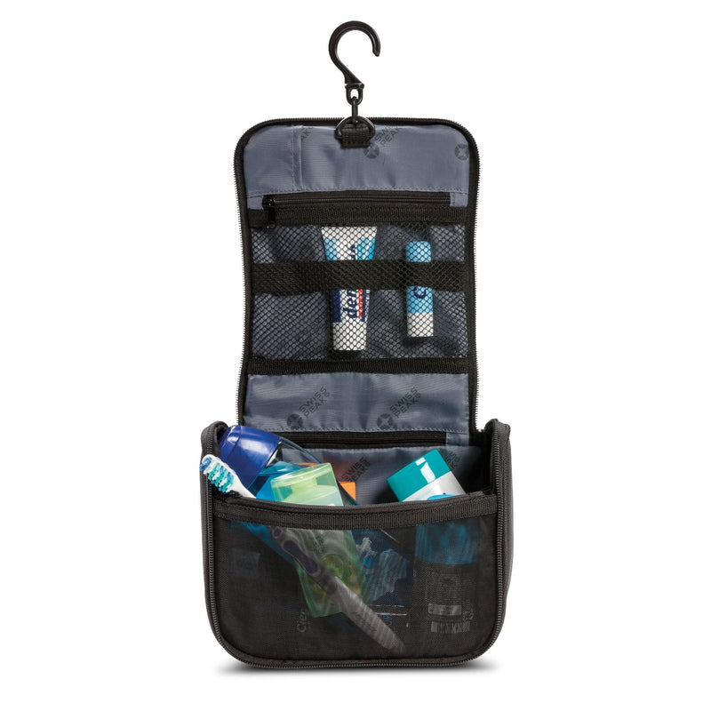 Swiss Peak Toiletry Bag