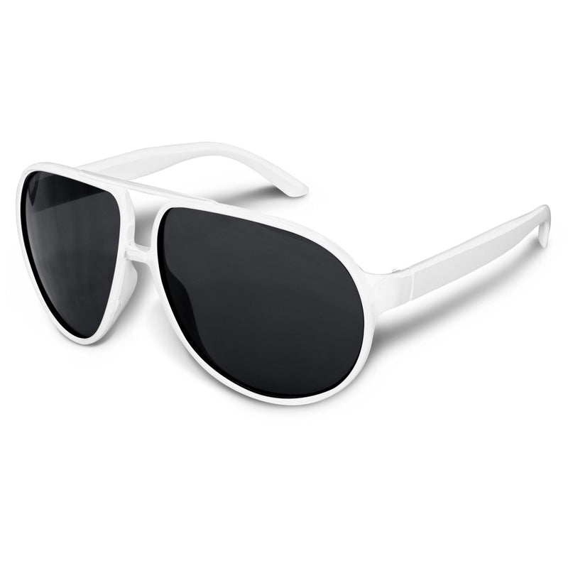 agogo Aviator Sunglasses