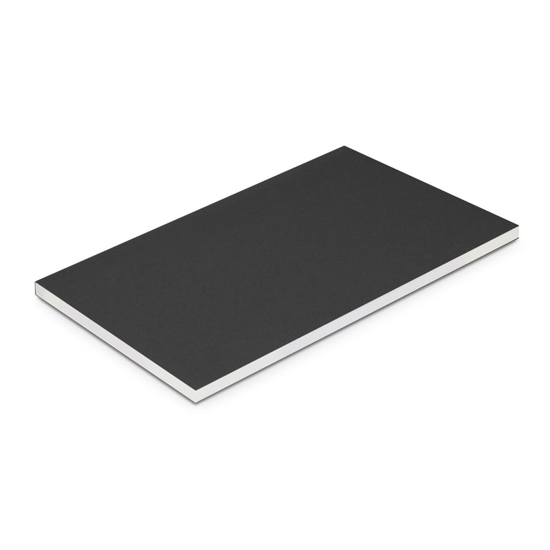 agogo Reflex Notebook - Medium