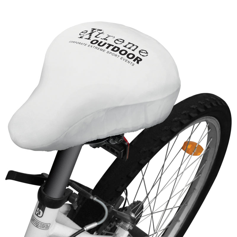 agogo Bike Seat Cover