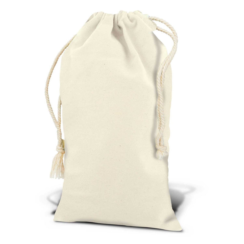 agogo Pisa Cotton Gift Bag