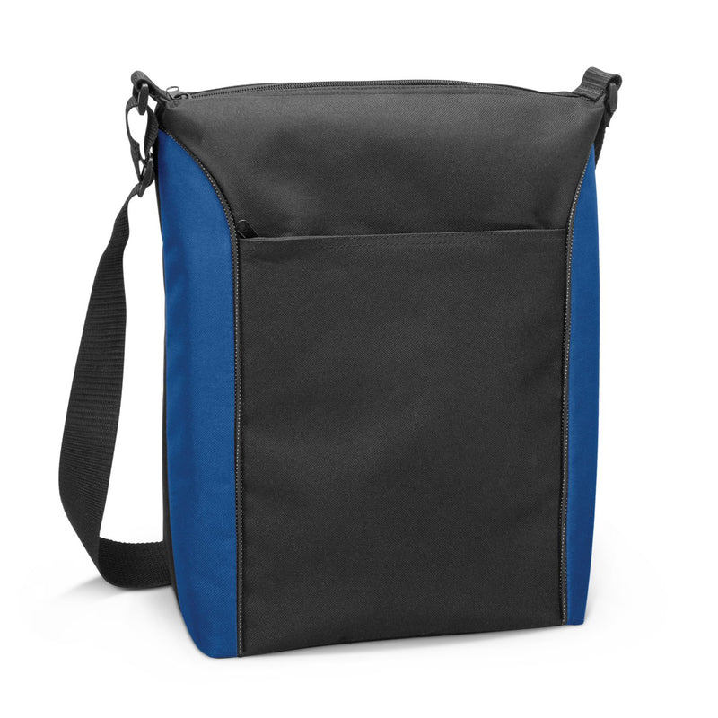 agogo Monaro Conference Cooler Bag