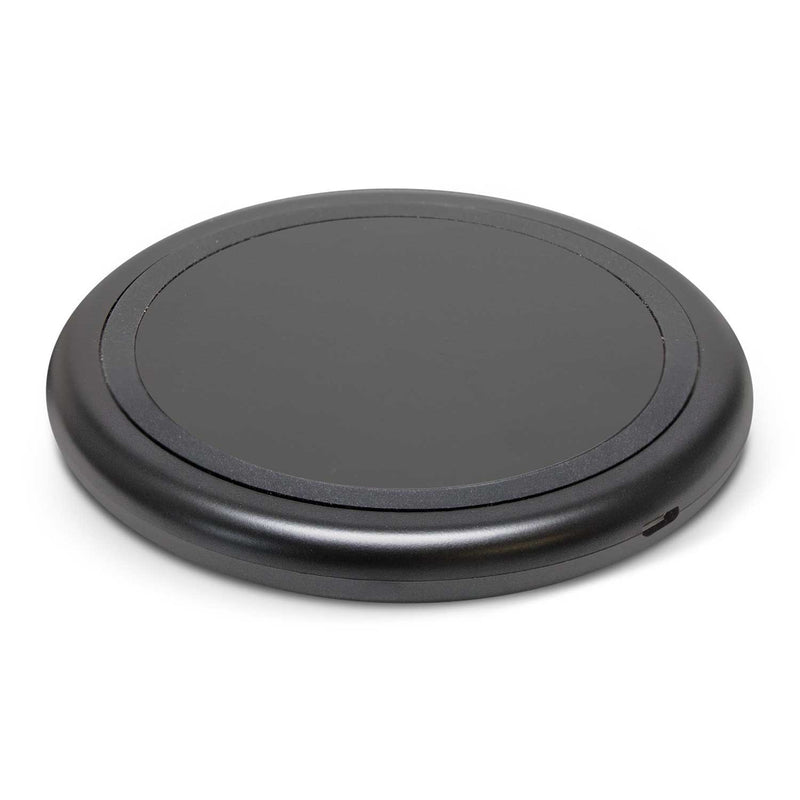 agogo Lumos Wireless Charger