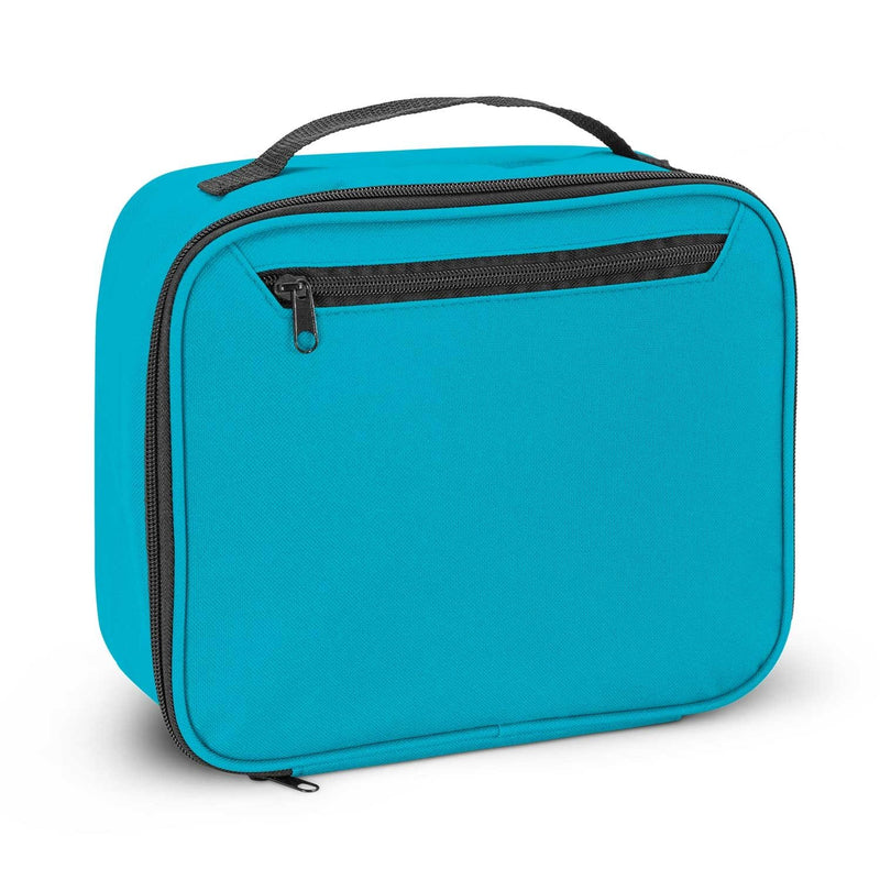 agogo Zest Lunch Cooler Bag