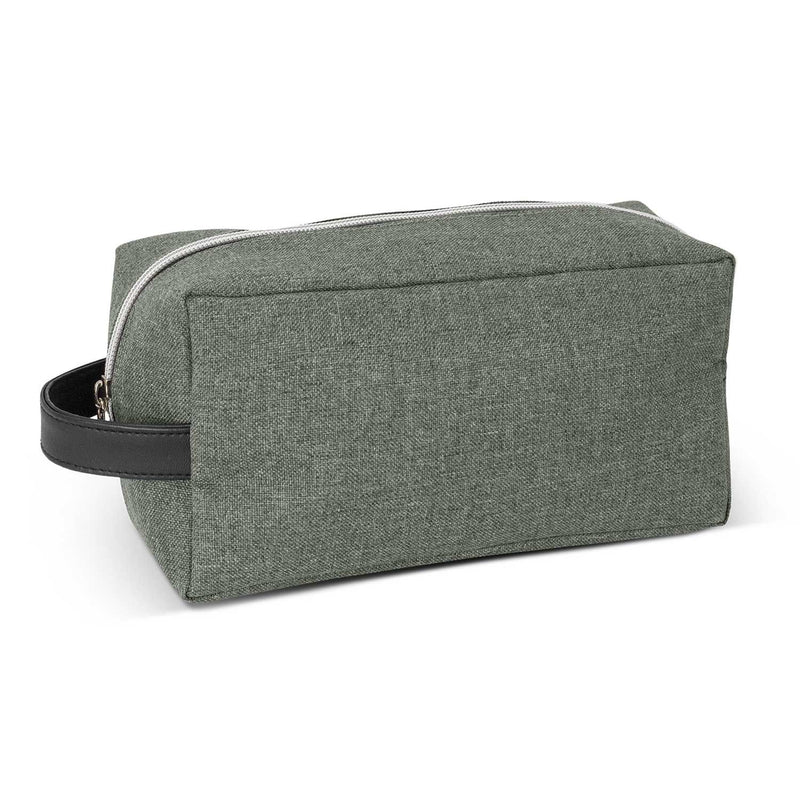 agogo Manhattan Toiletry Bag