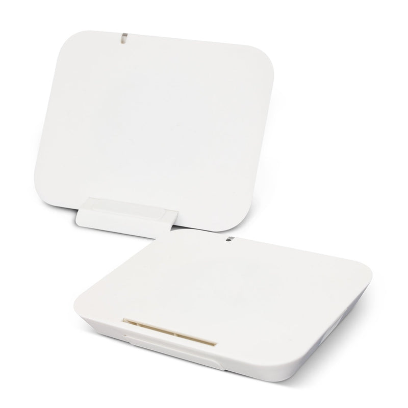 agogo Lynx Wireless Charging Stand