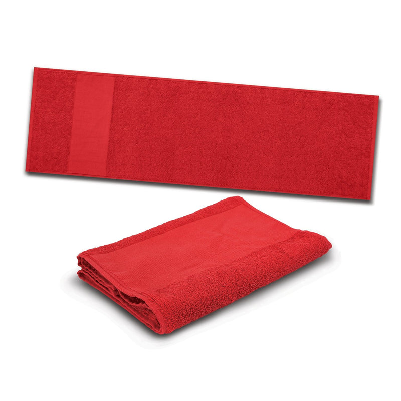 agogo Enduro Sports Towel