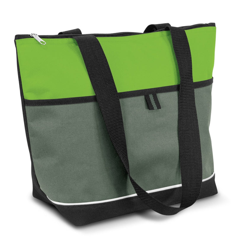 agogo Diego Lunch Cooler Bag