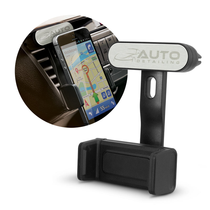 agogo Zamora Car Phone Holder