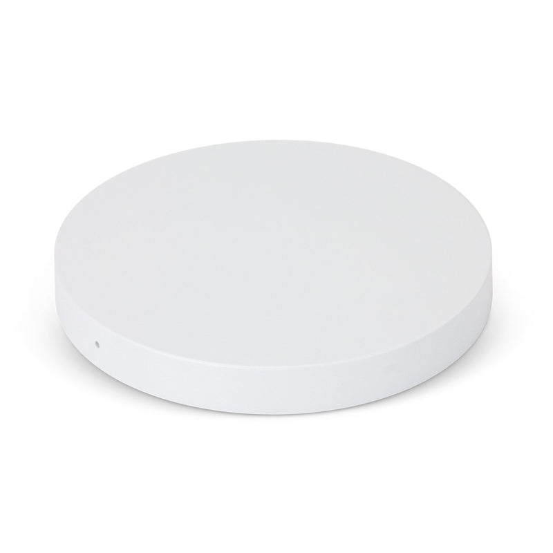 agogo Vector Wireless Charger - Round