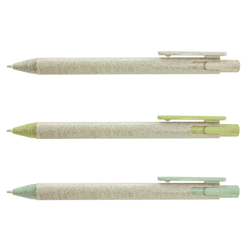 agogo Choice Pen