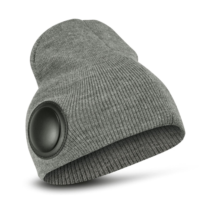 agogo Melody Bluetooth Beanie