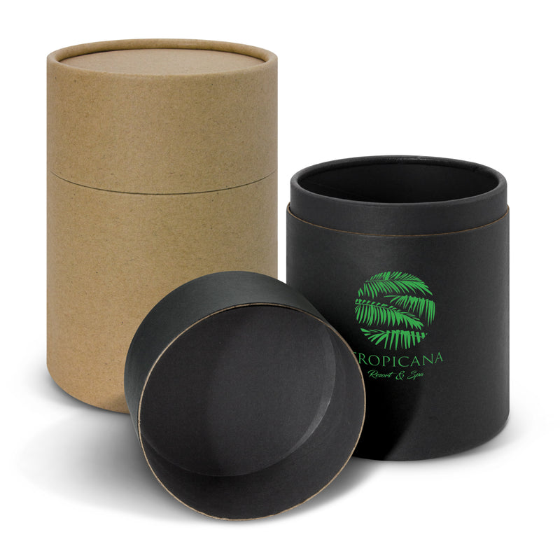 agogo Reusable Cup Gift Tube