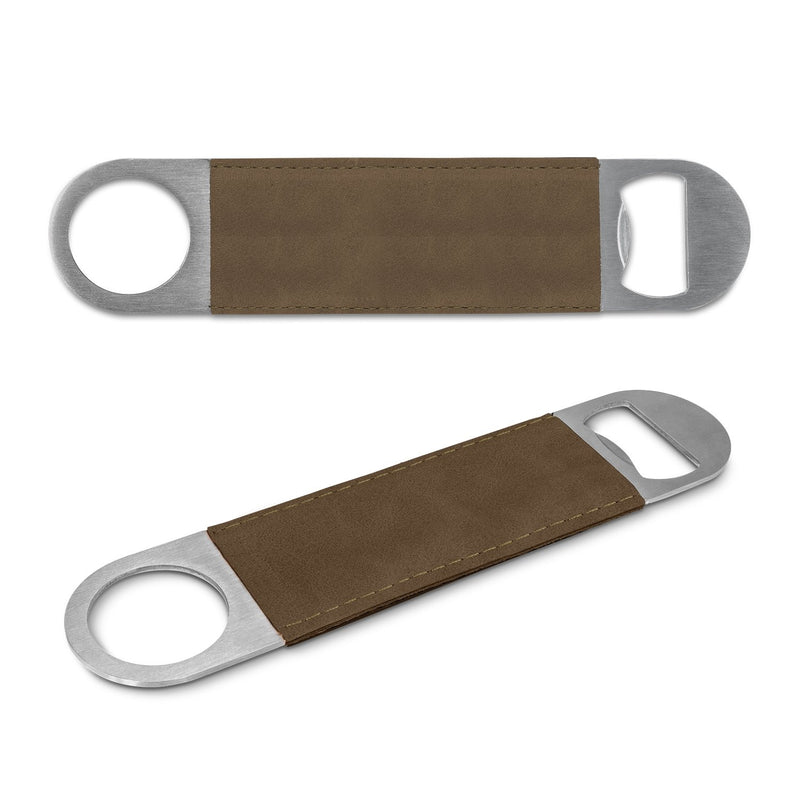 agogo Ballantyne Bottle Opener