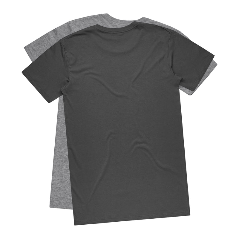 AS Colour Mens Paper Tee