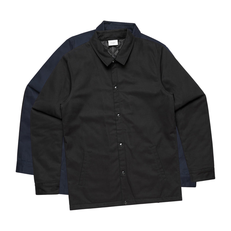 AS Colour Mens Work Jacket