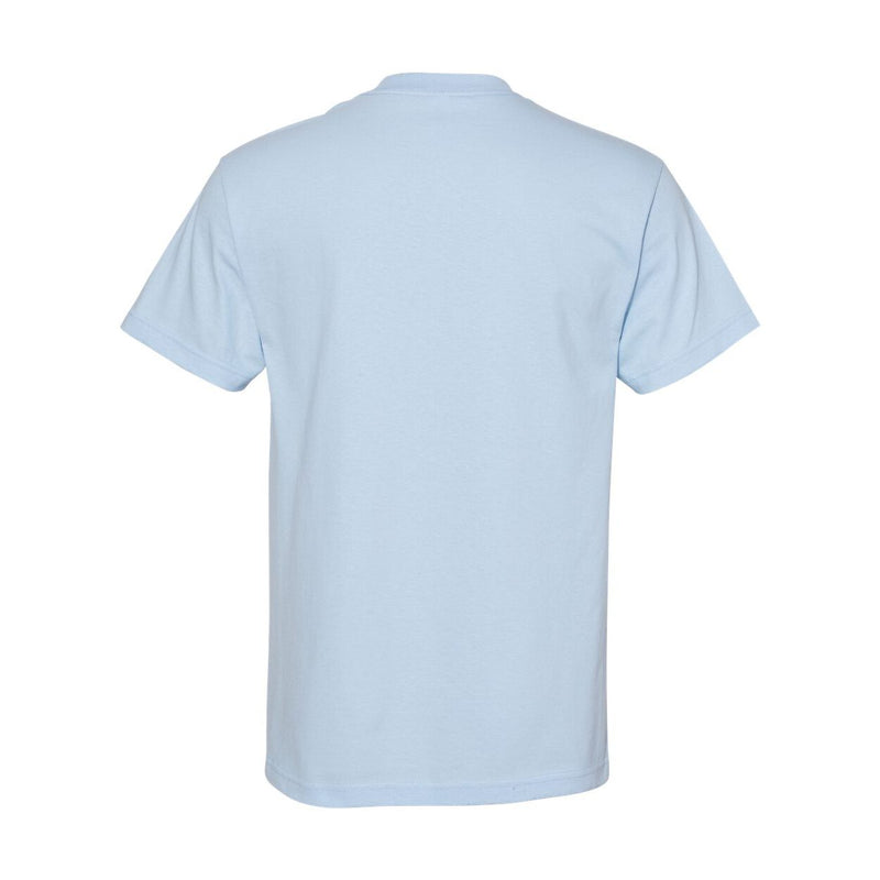 Alstyle Adult Short Sleeve T-Shirt