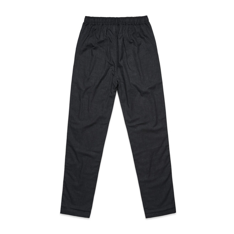 AS Colour Womens Madison Pants