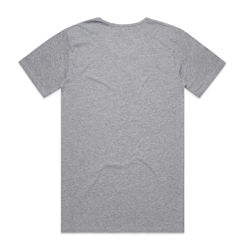 AS Colour Mens Shadow Tee