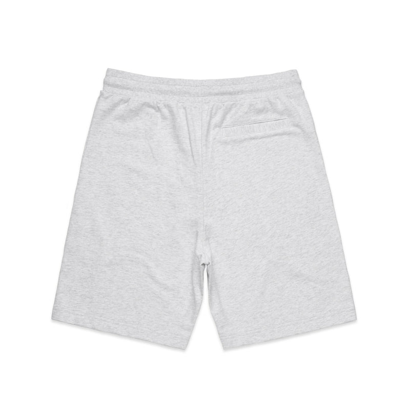 AS Colour Mens Stadium Shorts