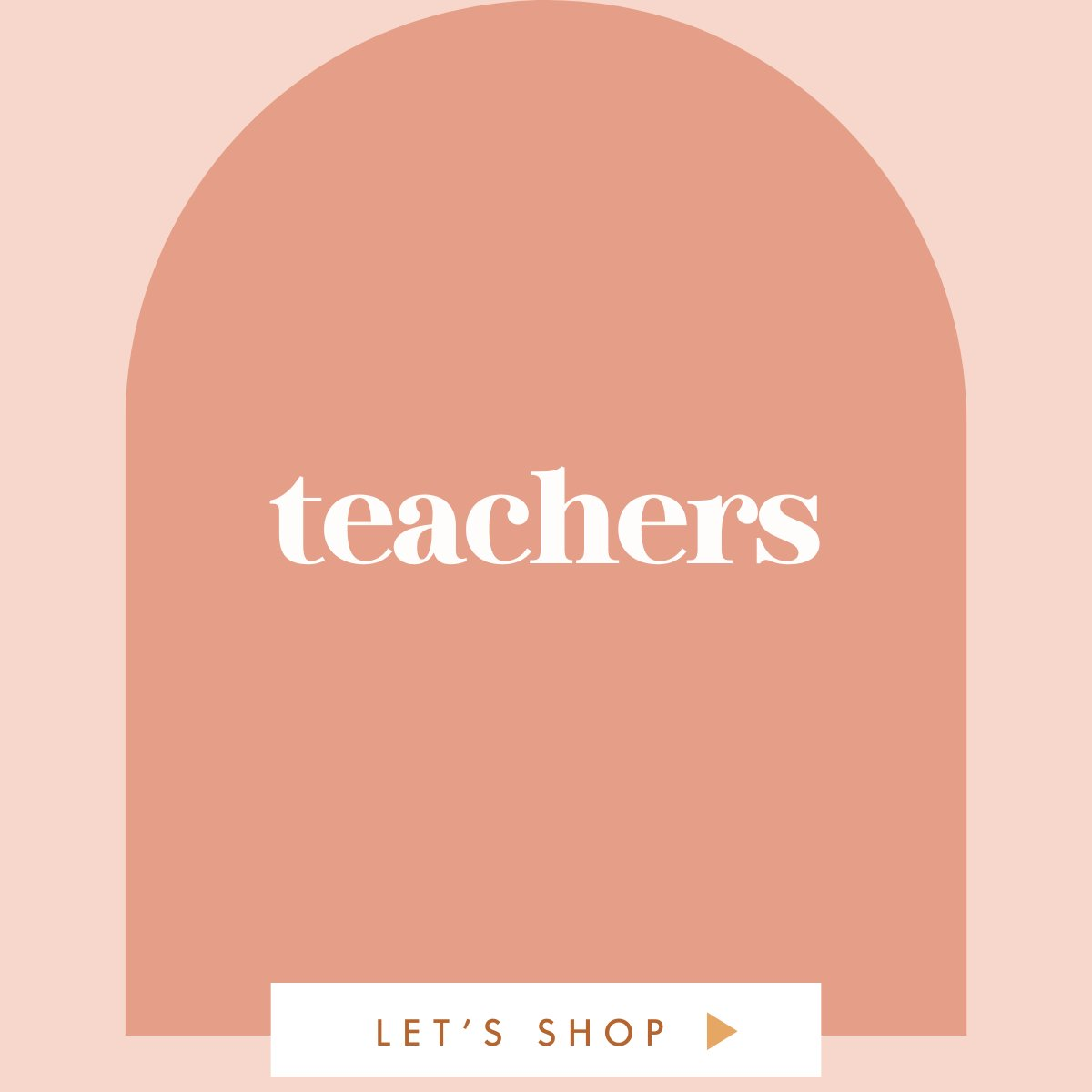 Teacher Planners