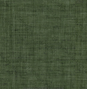 Illustrated Pattern Digital Download - Non Exclusive | Forest Green | Hessian Effect