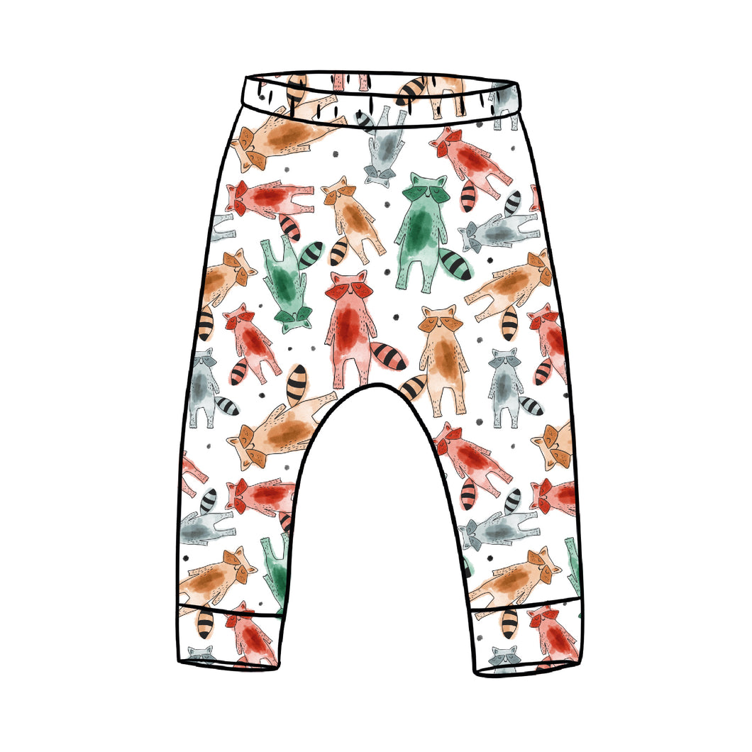 PNG Leggings Mock up (25)