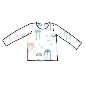 PNG Long Sleeve Top Mock up (22)