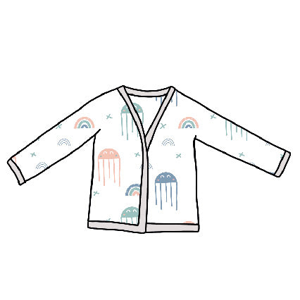 PNG Cardigan Jacket Mock up (19)
