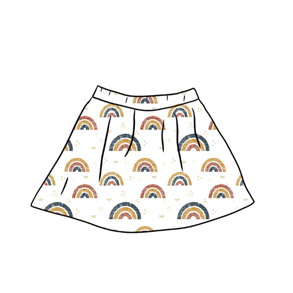 PNG Skirt Mock up (32)