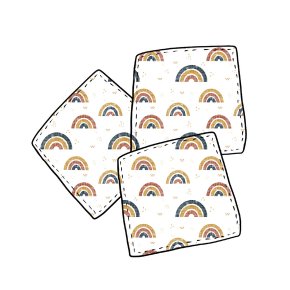 PNG Face Wipes Mock up (30)