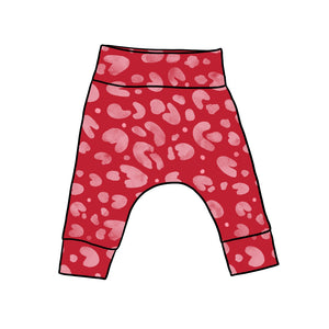 PNG Leggings Mock up (66)