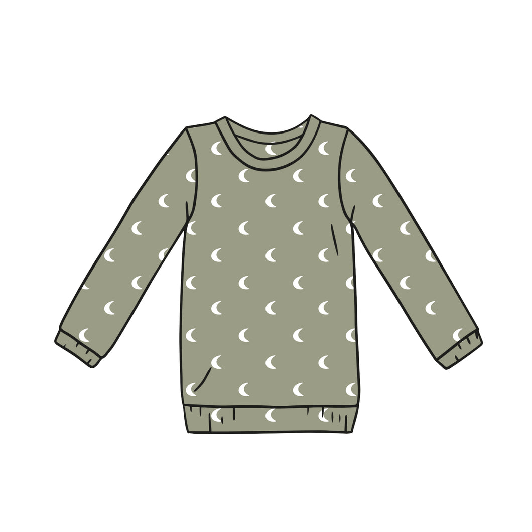 PNG & JPEG image Jumper Mock up (11) - Evelyns Illustrations