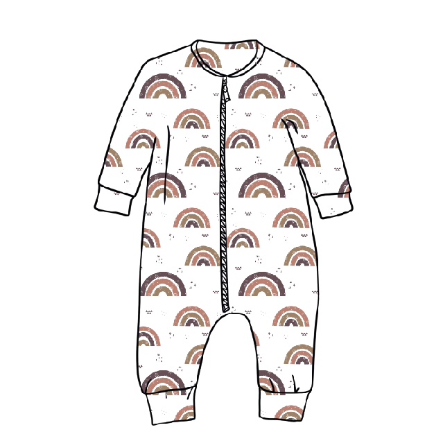 PNG Zipped Sleepsuit Mock up (43)