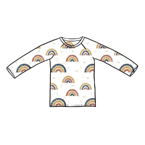 PNG Long Sleeve Top Mock up (53)