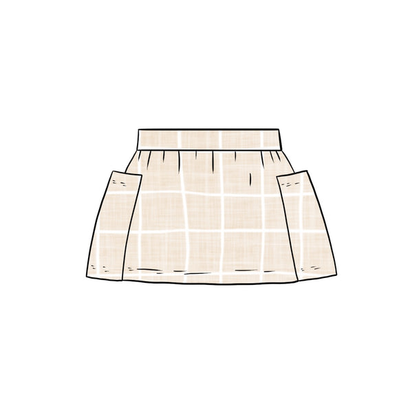 PNG Mock up Skirt (84)