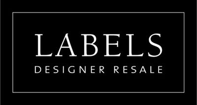 Labels Designer Resale