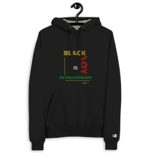 Load image into Gallery viewer, The Revolution Champion Hoodie