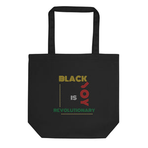 The Revolution Tote