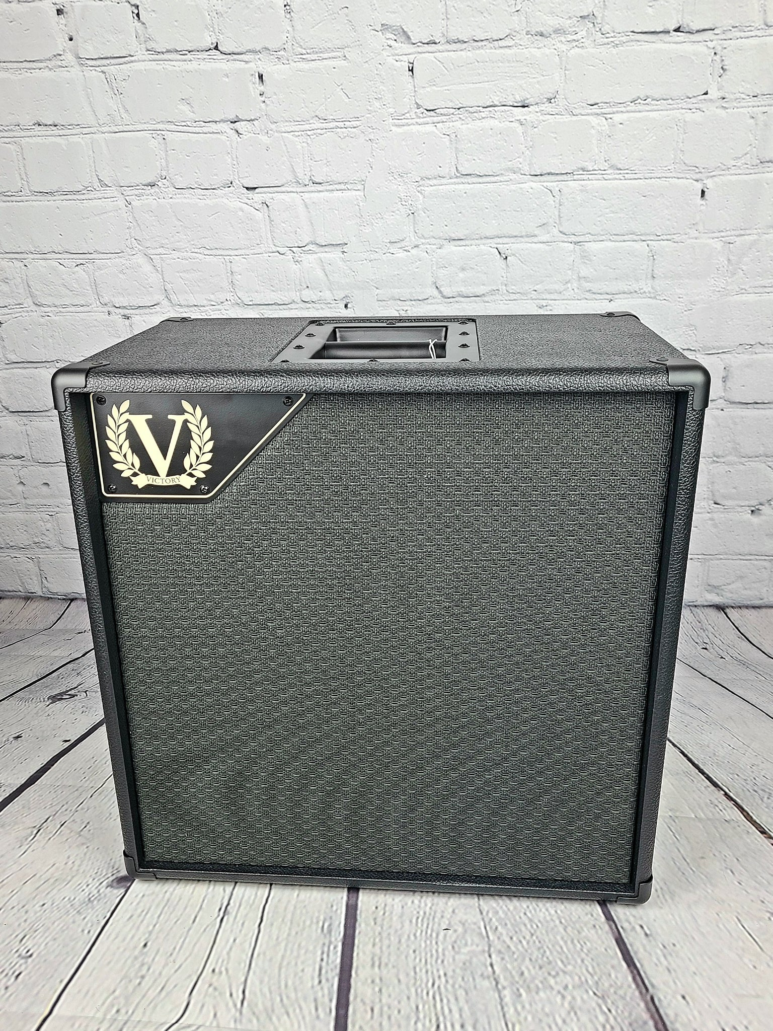 Victory Amplification V112V 1x12 Cabinet