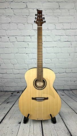 Riversong Guitars G2 Series Maganga Acoustic