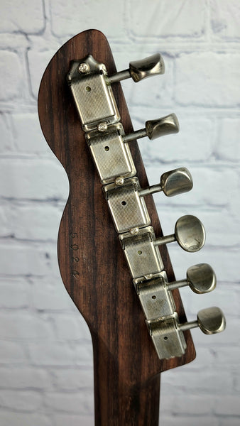 LsL Instruments Tbone Rosewood Neck Limited Run