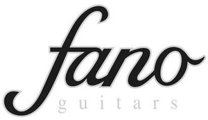 Fano *Custom Builder Form - Oltre Series USA 2021