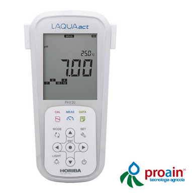 medidor-portatil-ph-orp-temp-laquaact-ph120k