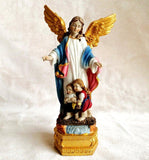 Statue Religieuse<br> Vierge Marie